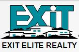 Exitelite