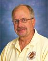 Randy Cleveland