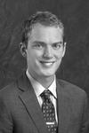 Corey Knepfel