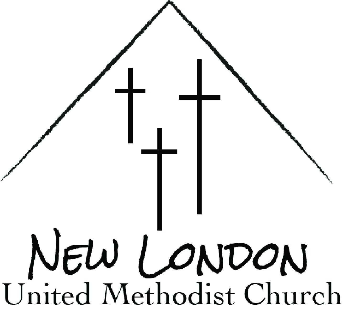 New London United Methodist Church - New London Chamber