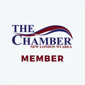Member Directory - New London Chamber