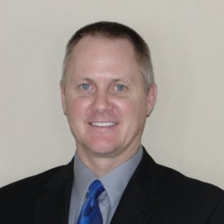Jeff Stillman