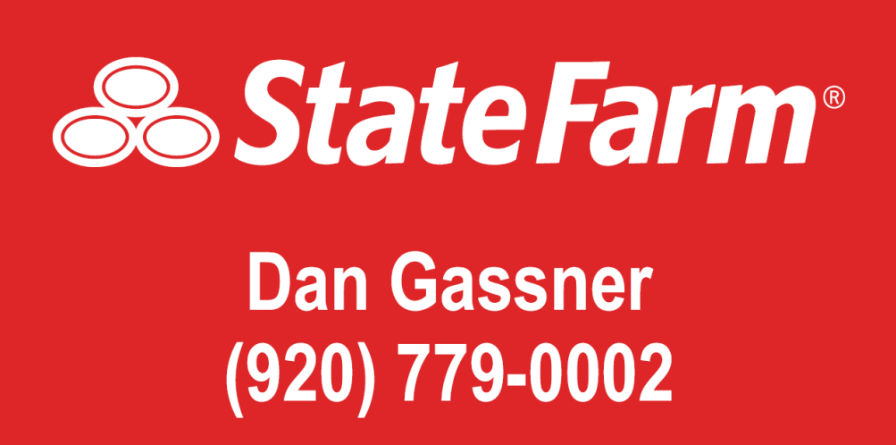 State Farm Insurance >> State Farm Insurance Dan Gassner Agency New London Chamber