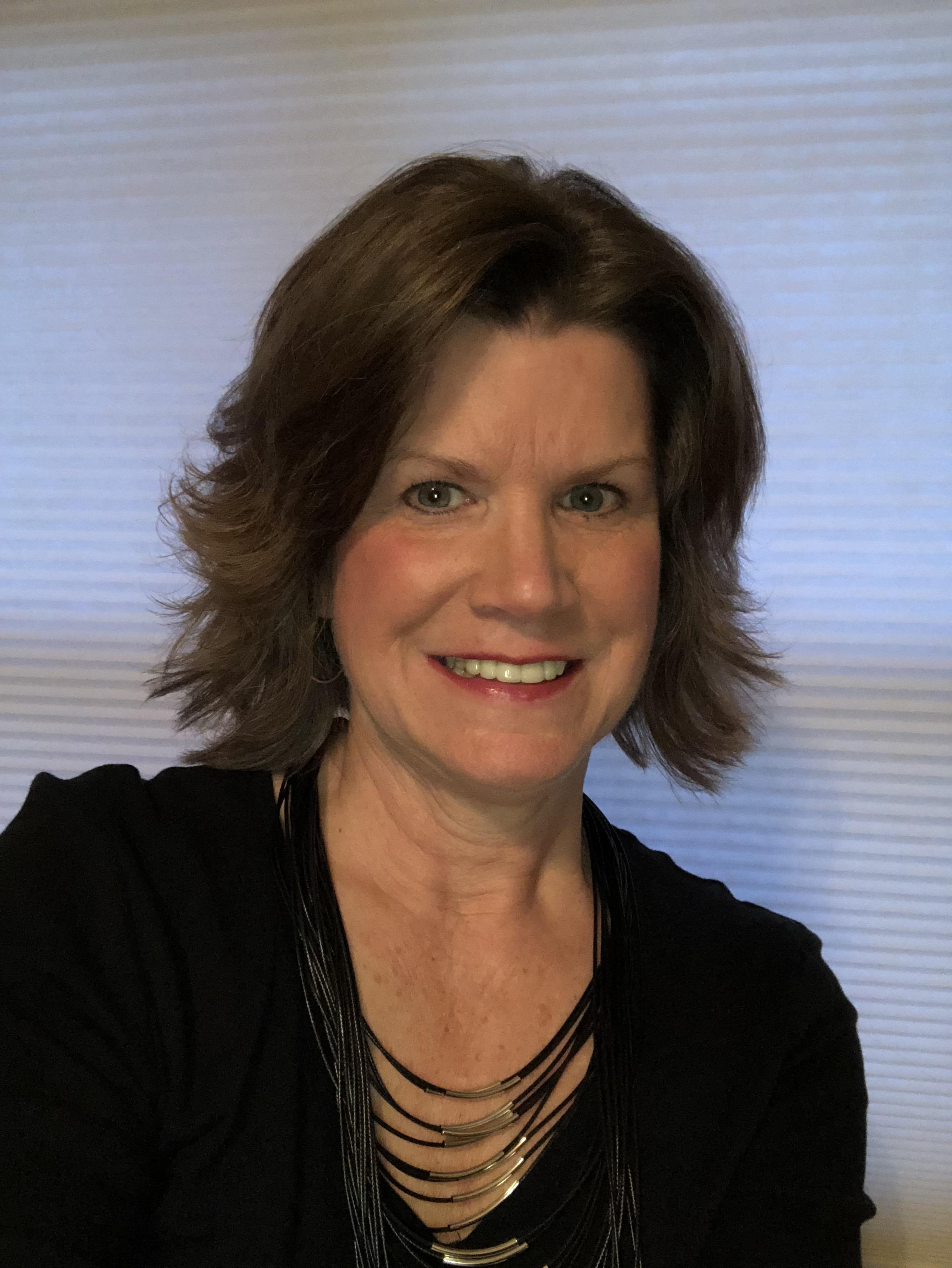 Karen Gitter