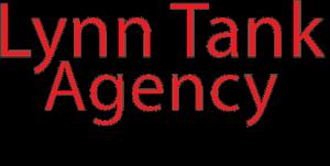 Lynn Tank Agency