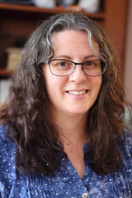 Amy Jagla